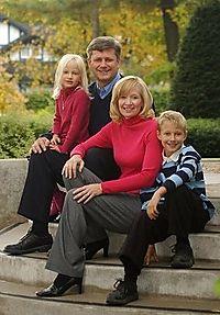 Pmfamily