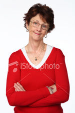 Istockphoto_4318703-unhappy