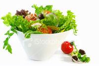 Istockphoto_5765610-tossed-salad