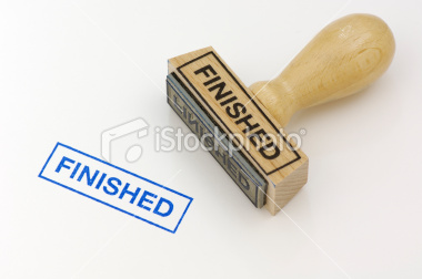 Istockphoto_6649577-rubber-stamp-finished