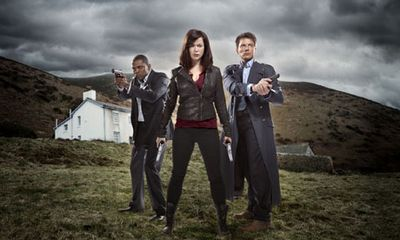 TORCHWOOD-miracle-day-wat-007
