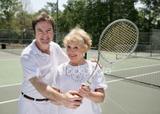 Tennis_lesson