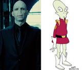Voldemort_kif