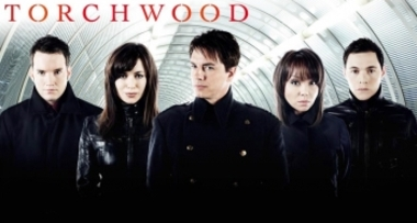 Torchwood_ukshow