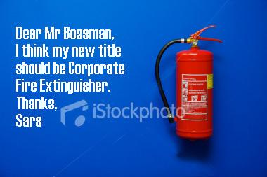 Fire_extinguisher_2
