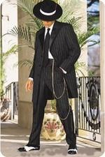 39zoot_suit