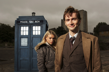 C1_doctor_who_4277