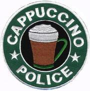 Cappuccino_police