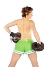 Istockphoto_417743_female_boxer