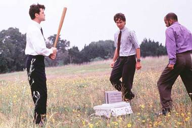 Officespace05