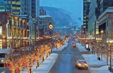 Winter_streetscape_big